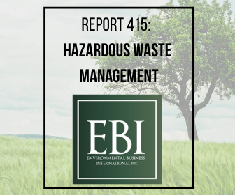 hazardous-waste-management