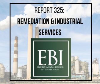 remediation-industrial-services