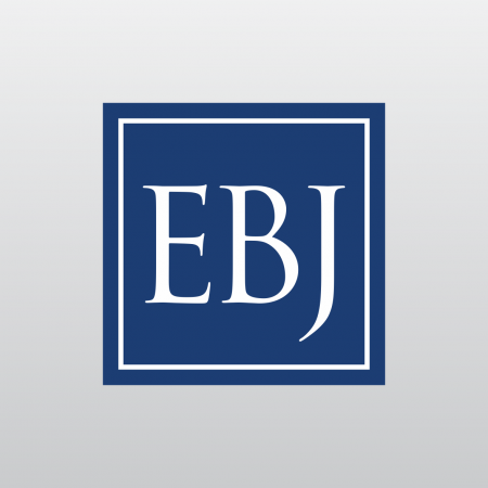 EBJ Vol XXII No 09: Energy Markets for Environmental Consulting &  Engineering Firms