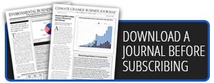 Sample EBJ and CCBJ before subscribing