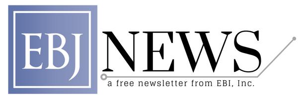 Environmental Business News - A Complimentary News Service