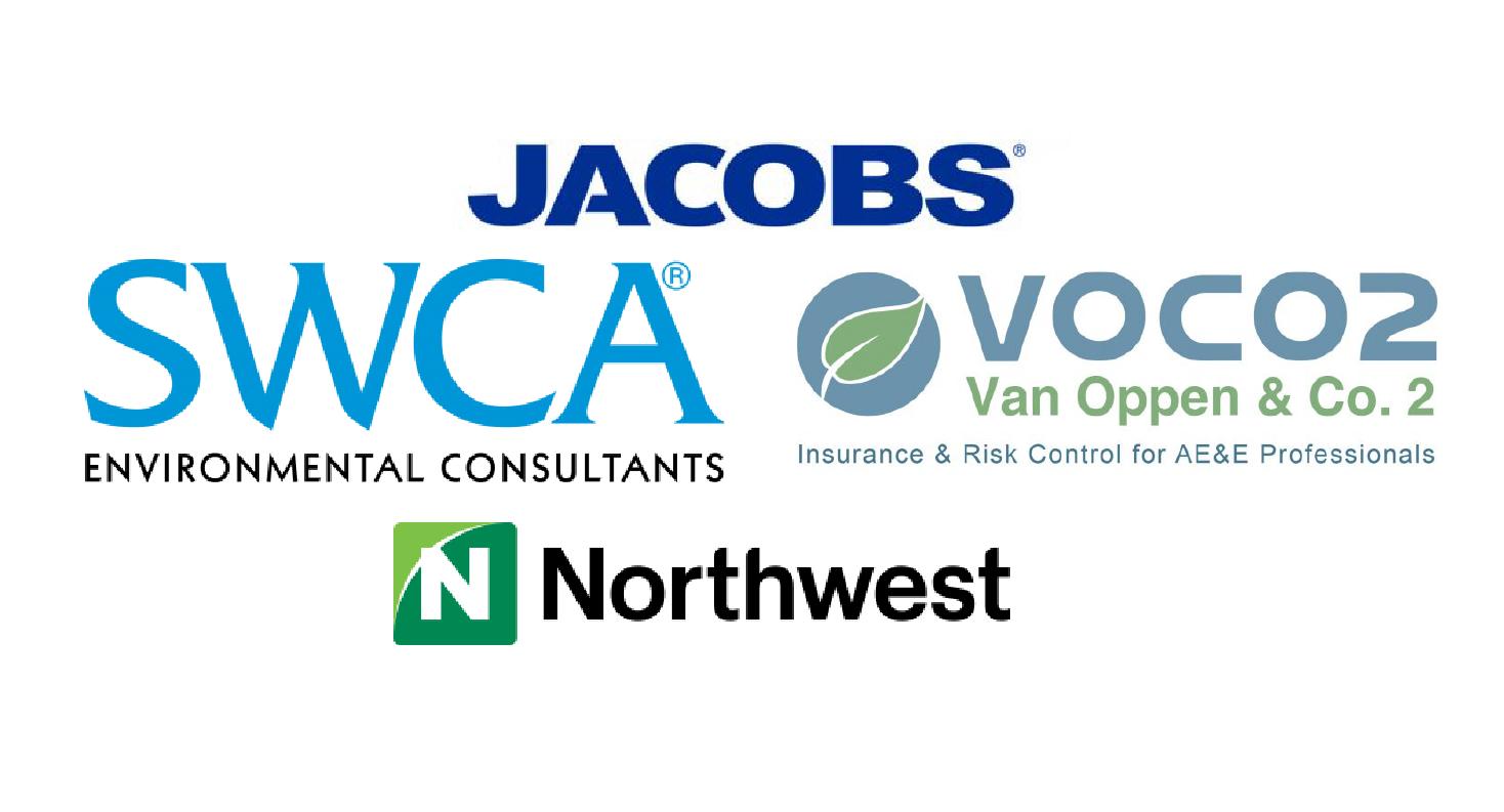 Pacific Northwest Environmental Industry Summit IV