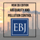 air quality pollution control edition