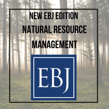 natural resource image