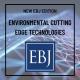 EBJ technologies