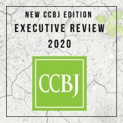 CCBJ executive review